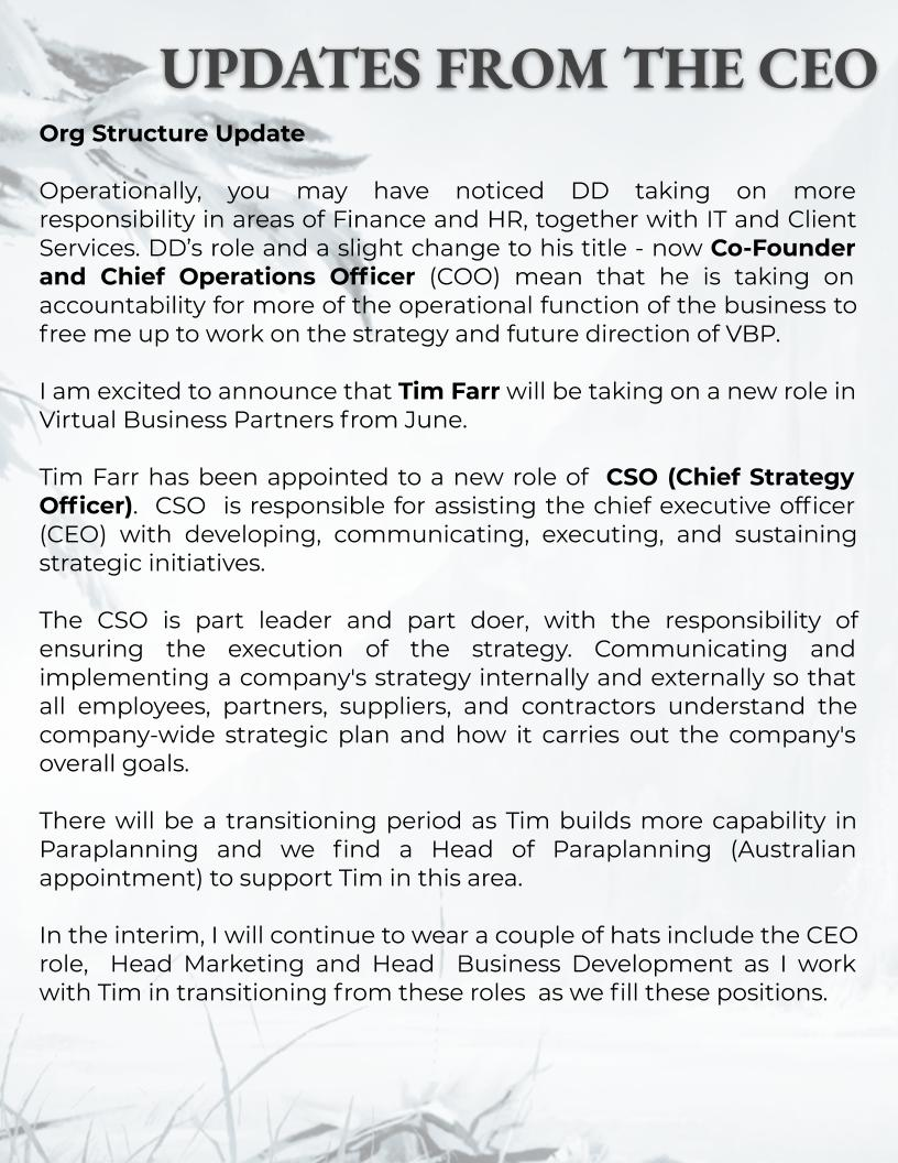 07June2019 - Updates from the CEO (2)-min