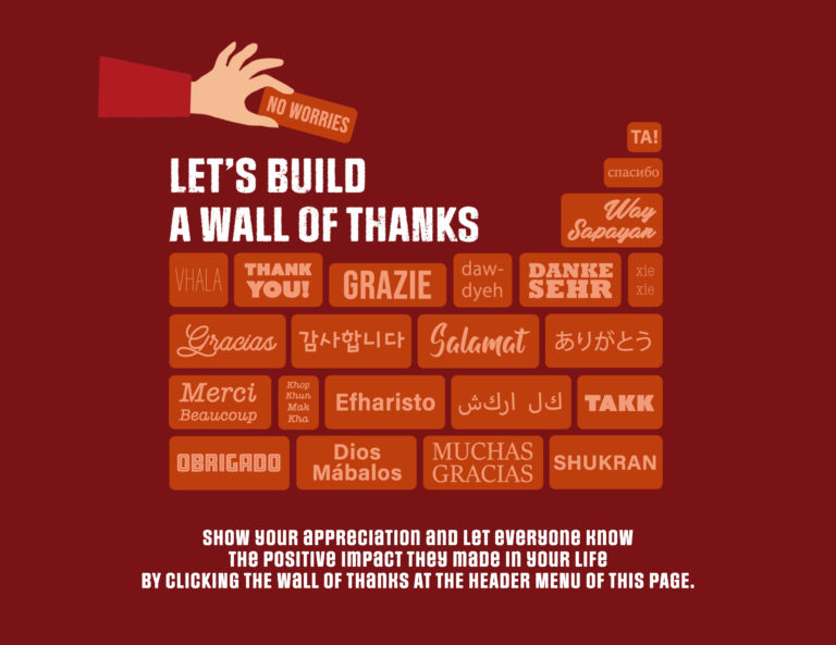 wall_thanks