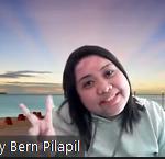 Abbey-Bern-Pilapil-1.PNG