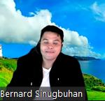 Hans-Bernard-Sinugbuhan-1.PNG