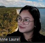 Keesha-Anne-Laurel-1.PNG