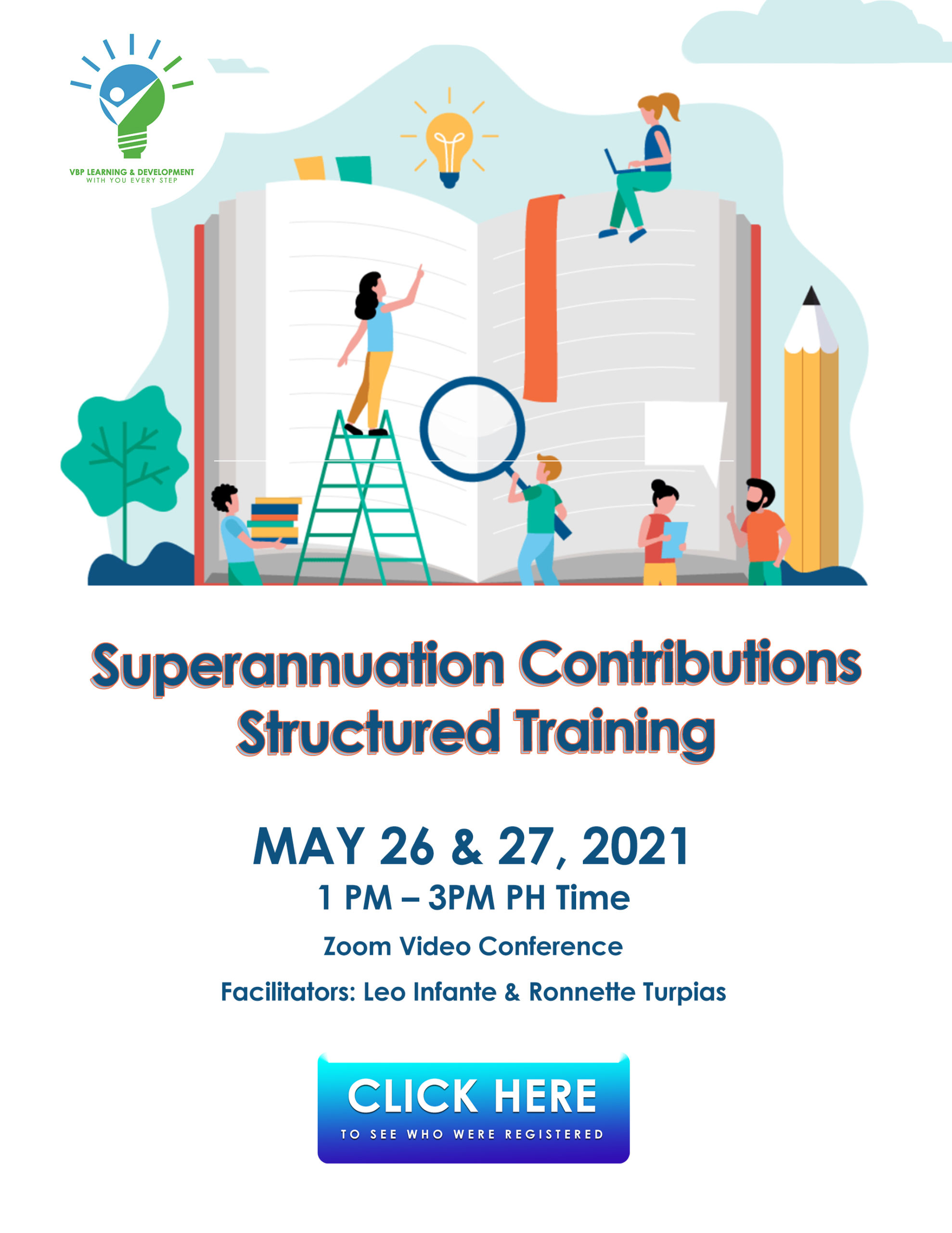 May_2021_structured_training_visual