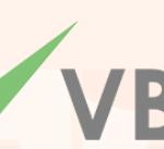 vbp.PNG