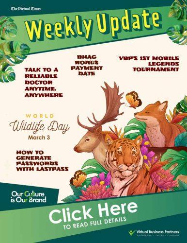 1-Mar-21---Weekly