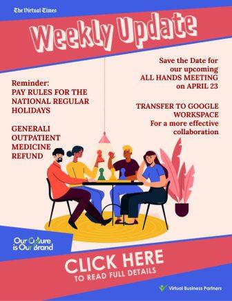 15-Apr-21---Weekly