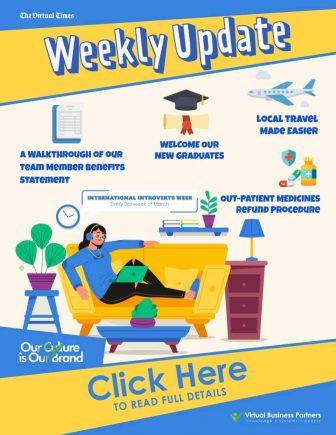 15-Mar-21---Weekly