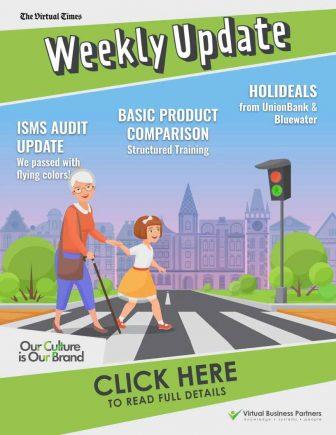 20-Nov---Weekly