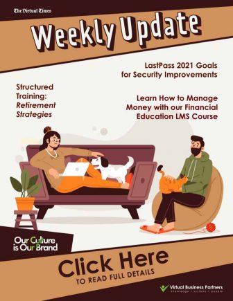 22-Feb--2021-Weekly