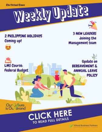27-Nov---Weekly