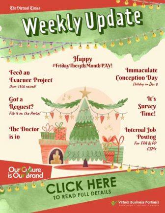 4-DEC---Weekly